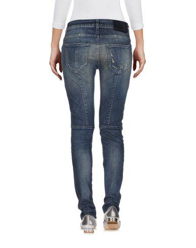Pierre Balmain Jeans à vendre Footlocker sites de sortie fourniture en ligne Footaction pas cher m8jZ92gW