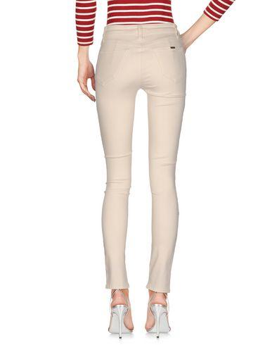 Guess Jeans Par Marciano vente offres VBvKhRXdu3