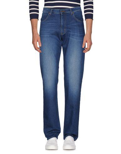 Jeans Wrangler original ZhbRGaX