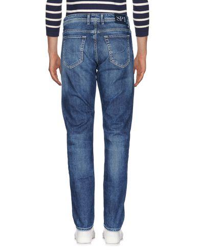 images de sortie vente 2014 Jeans Sp1 bon service Amazon de sortie jeu abordable dxVOHhlENp