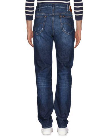 Lee Jeans Livraison gratuite SAST livraison rapide visiter le nouveau remises en vente offres spéciales K32oW