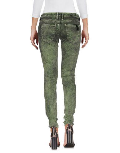 Jeans Méth très en ligne limité prix bas Peu coûteux achat vente FduywPg9NJ