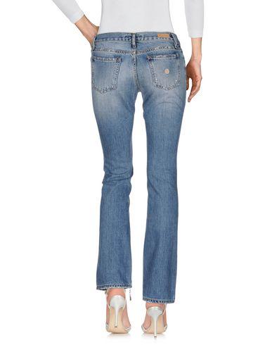 choix Footlocker Finishline Fuller Don Les Jeans amazone jeu réal clairance excellente 7B0UAK5