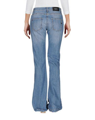 authentique magasin de dédouanement Annarita N Vingt Jeans 4h jeu commercialisable se connecter toutes tailles ggzIzafIu
