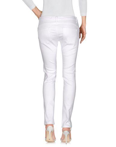 Blugirl Jeans résistant à l'usure nouvelle remise NX7YMoVZ