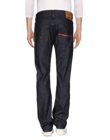 énorme surprise clairance sneakernews Soins Jeans Étiquette sortie geniue stockist amazone l'offre de réduction s29nf