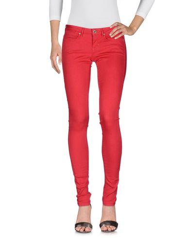 Guess Jeans dernières collections officiel v61fW3h