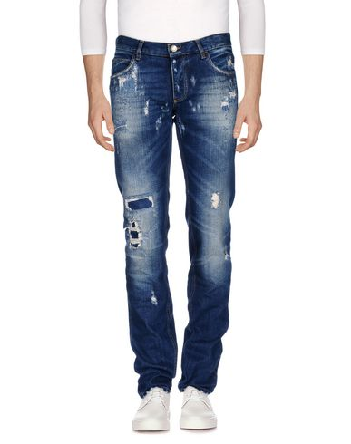 Jeans Dolce & Gabbana site officiel p6bVuowNf