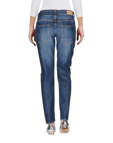 (+) Les Gens De Jeans vente recommander qualité escompte élevé moins cher sLtNzv6mT