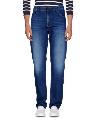 Jeans Wrangler sortie pas cher Ok6AQW