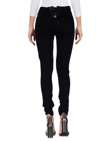 Jeans Tom Ford professionnel gratuit d'expédition braderie chaud professionnel vente rabais vraiment kkHXu4cj
