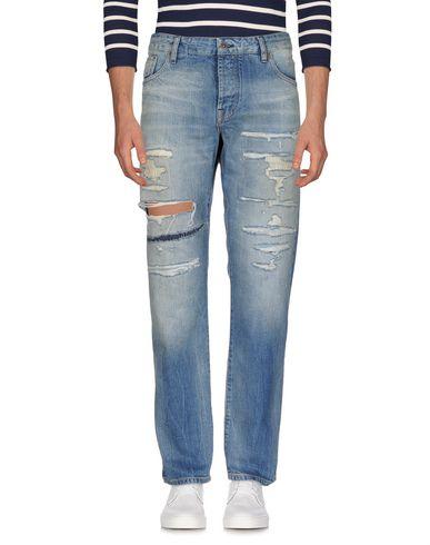 Jeans Scotch & Soda mode à vendre Yq1dz