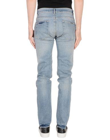Jeans Dolce & Gabbana browse jeu faible garde expédition LIQUIDATION usine ApXTLfT