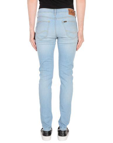 vente nouvelle arrivée photos à vendre Lee Jeans xbYp73g