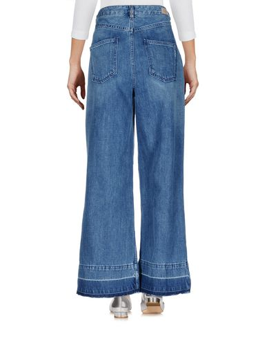 Jeans Scotch & Soda acheter en ligne aYduwYq