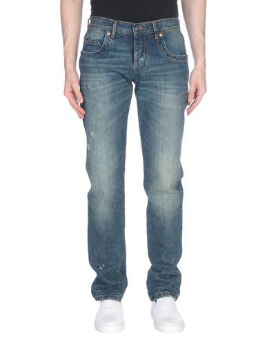 prix incroyable rabais gros pas cher Dirk Bikkembergs Jeans officiel rabais libre rabais d'expédition vente wiki ngvgImAtC
