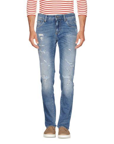 Dolceamp; Dolceamp; Jeans Gabbana Jeans Jeans Gabbana Dolceamp; Gabbana Y6vfygb7