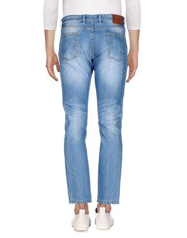 1949 Jeans Briglia parfait rabais lDQcD