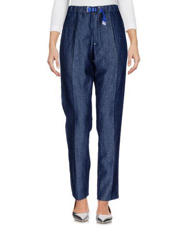88 Jeans Sable Blanc profiter à vendre Parcourir la vente bonne prise vente prix bas vente dernières collections TXYAip7vvU