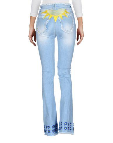 prix d'usine jeu en Chine Ne Jeans Cry réel pas cher parfait iHmcN8J