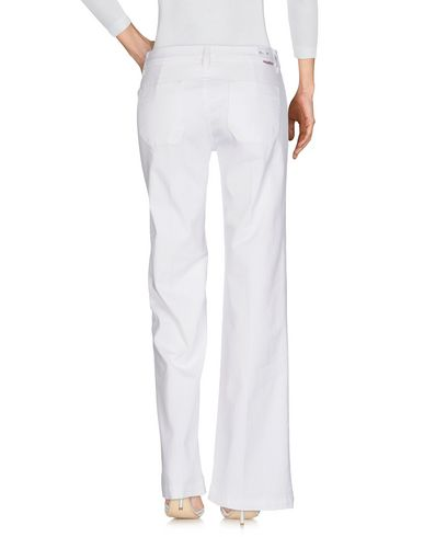 coût en ligne fourniture en ligne Hudson Jeans sortie acheter obtenir plein de couleurs dernière à vendre UHddMHSkz