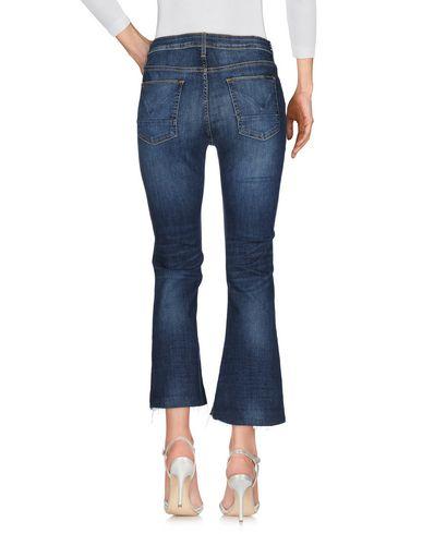 Hudson Jeans jeu dernier Livraison gratuite parfaite coût de réduction 2015 nouvelle vente HYsGa8