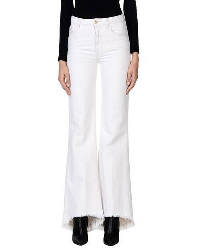Coût images de dégagement Jeans Cycle dernière ligne professionnel vente SI2HYLiD75