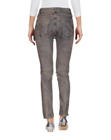 cool Livraison gratuite rabais Jeans Cycle Footaction rabais bPISllqn8V