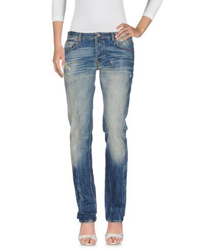 Pepe Jeans Boutique en vente 5wR2xbWR7