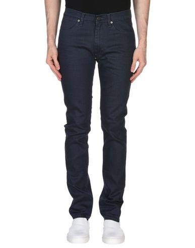 en ligne collections Acne Jeans Studios Vt8mGzM