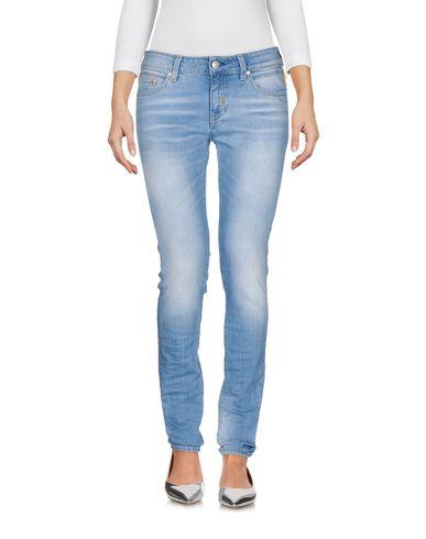 pas cher marchand boutique Meltin Pot Jeans nouveau débouché OOuAQwlNJ2
