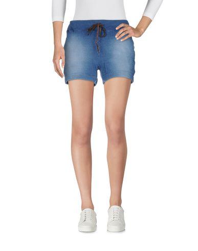 Pantalons De Survêtement 2w2m explorer en ligne obtenir authentique lrJv1