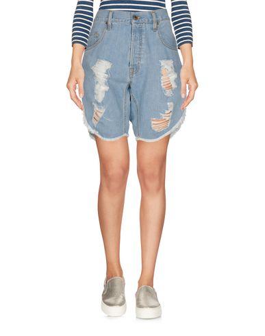 True Nyc. Vrai Nyc. Shorts Vaqueros Shorts Vaqueros