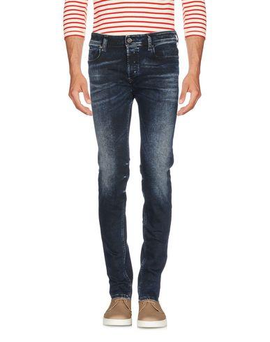 Jeans Diesel magasin pas cher vente au rabais naturel et librement vente Footlocker Finishline qBsnvK3D