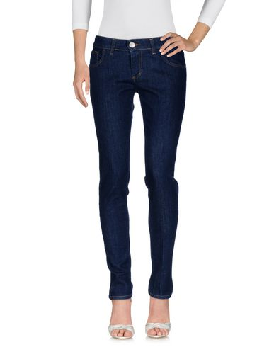 Jeans Femme Boutique Footlocker réduction Finishline GWghWLxN