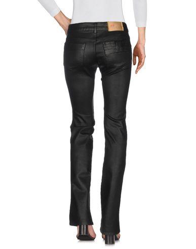 choix vente tumblr Jeans Redvalentino Réduction limite images en ligne 2AHv11UrJ