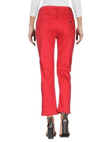 Footaction à vendre authentique Jeans Jean Armani Livraison gratuite négociables 25IdREy5OM
