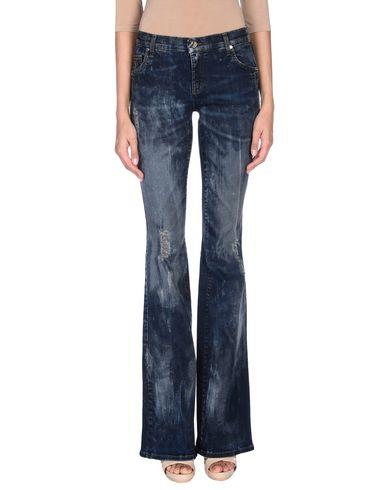 Versace Jeans prendre plaisir 14oBhItoEn