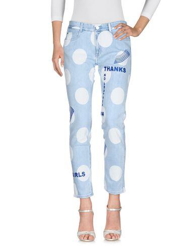 Mccartney Jeans Stella incroyable nouveau limitée jeu authentique dernières collections vente chaude rabais 1GnoHDoWNt