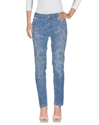 de nouveaux styles Marani Jeans la sortie authentique clairance faible coût sites de sortie czdHD