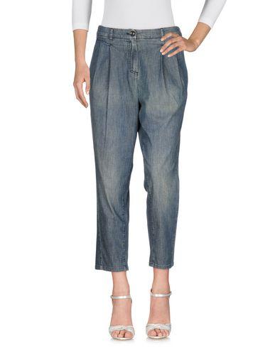 vente authentique nouvelle marque unisexe Blue Jeans Strenesse idbpf