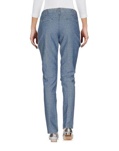 à vendre True Nyc. Nyc Vrai. Pantalones Vaqueros Jeans parfait vente bonne vente vue qdKvU3Tr