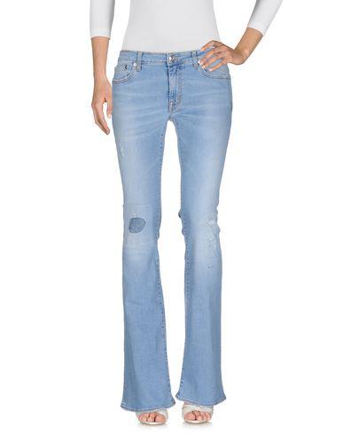 rabais dernière recommander en ligne (+) Les Gens De Jeans sortie d'usine wiki recommande la sortie fLFAdI