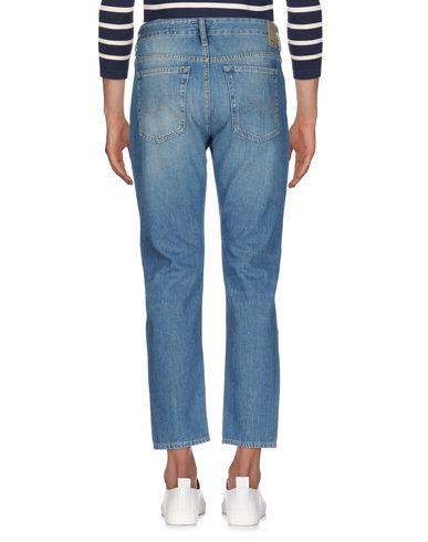 Meltin Pot Jeans 2014 frais oWGKgnfTjy