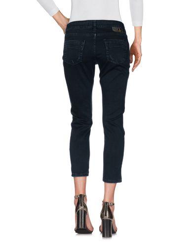 confortable en ligne Aniye Par Jean images footlocker sortie haute qualité vente profiter 2GYHulrG