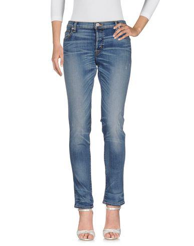 vraiment sortie Hudson Jeans acheter à vendre Livraison gratuite profiter 5djOPF47