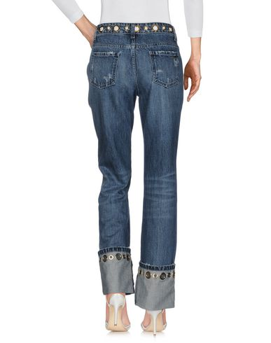 Blumarine Jeans vente recommander jyVibx