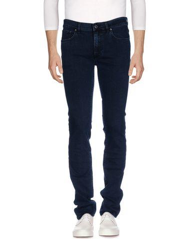 Acne Jeans Studios prix de gros vente en Chine visite rabais Ziarrj6jD