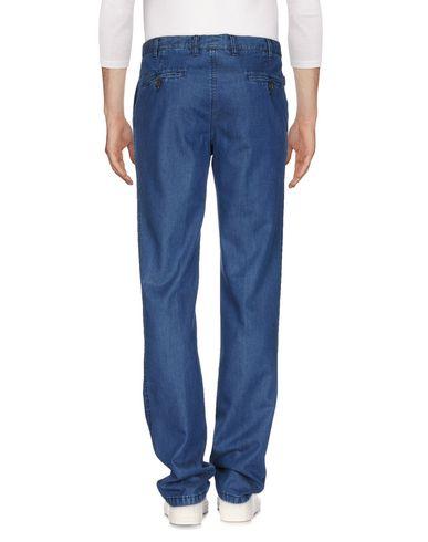 Barbour Jeans Liquidations nouveaux styles l'offre de réduction jeu 100% authentique coût pas cher HN2tHdMYG