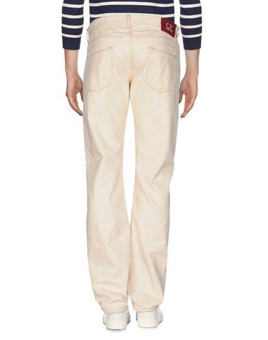 des photos Cp Jeans Entreprise réductions vente chaude sortie HnXiuQrxPT
